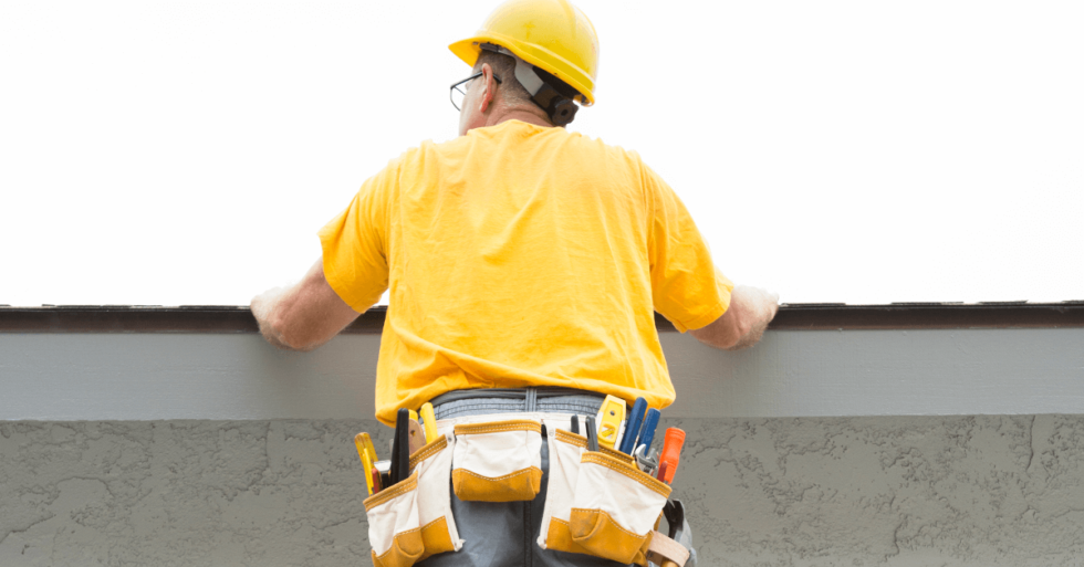 Get an Insurance Adjuster Roof Inspection From Our Attorney